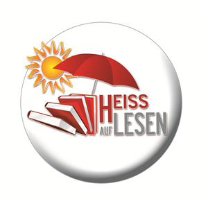 {#hal_logo_ohne_Stuttgart_300dpi_cmyk}
