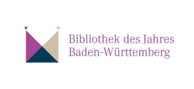 {#Logo_dbv-Bibliothekspreis-BW_4c_klein1}