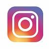 {#instagram}