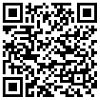 {#qrcode_B24_android}