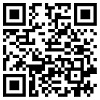 {#qrcode_spotify}